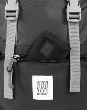 Urban Rucksack Topo Designs Rover Pack Classic