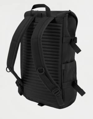 Urban Rucksack Topo Designs Rover Pack Tech