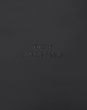 Urban Rucksack Ucon Acrobatics Hajo Mini