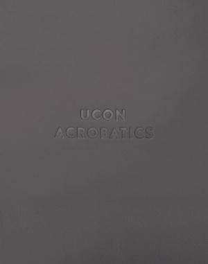 Urban Rucksack Ucon Acrobatics Jasper