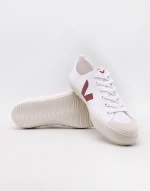 Sneaker Veja Nova