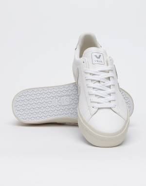 Sneaker Veja Campo