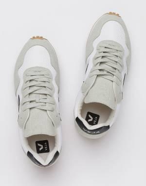 Sneaker Veja SDU REC