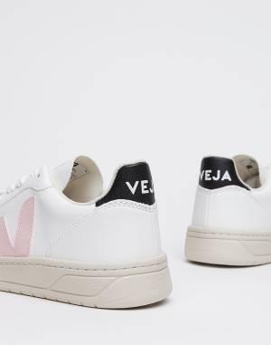 Sneaker Veja V-10