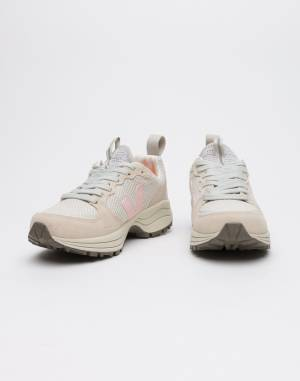 Sneaker Veja Venturi