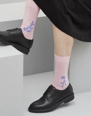 Socken We are Ferdinand Plevel
