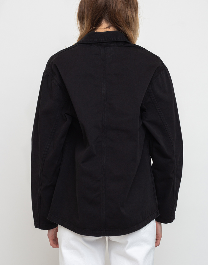 Jacke Carhartt WIP W' Michigan Coat