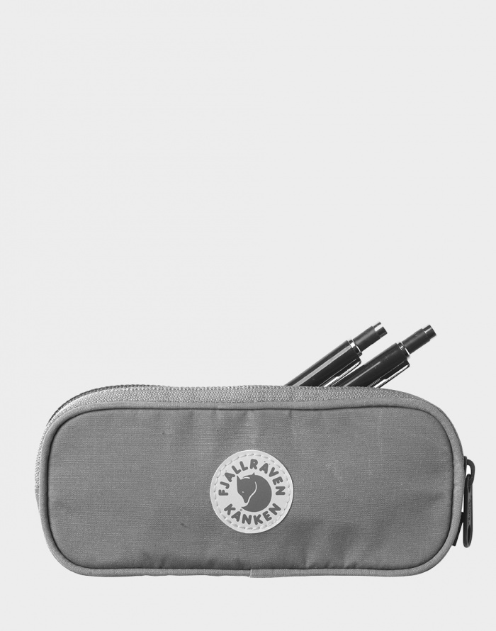 Hülle Fjällräven Kanken Pen Case