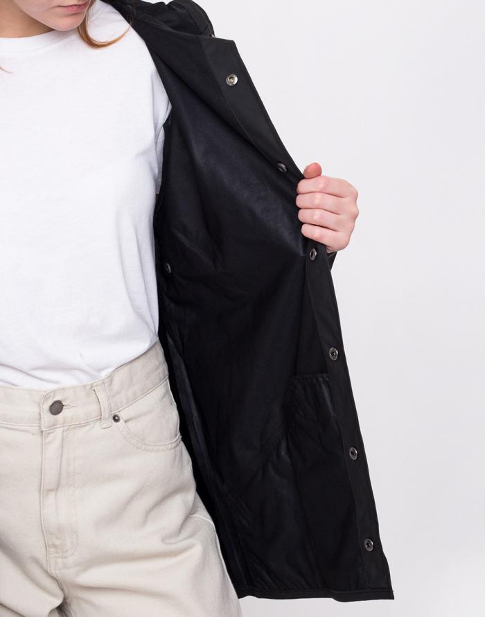 Regenjacke Rains Jacket