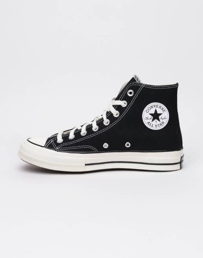 Sneaker Converse Chuck 70 Classic