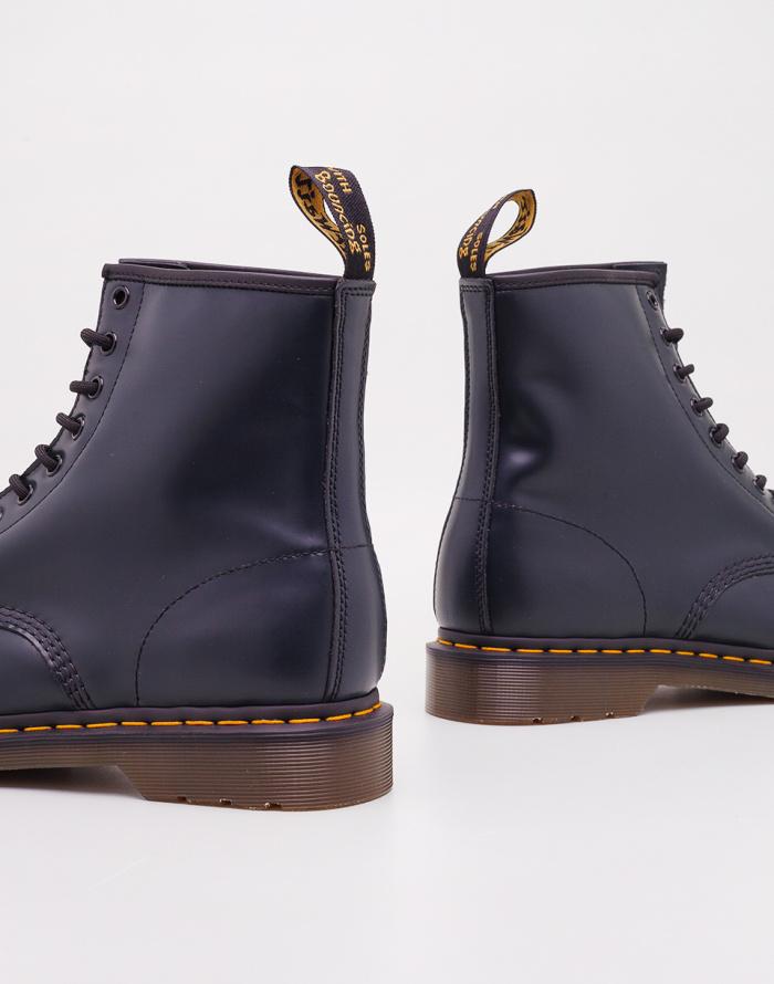 Schuhe Dr. Martens 1460