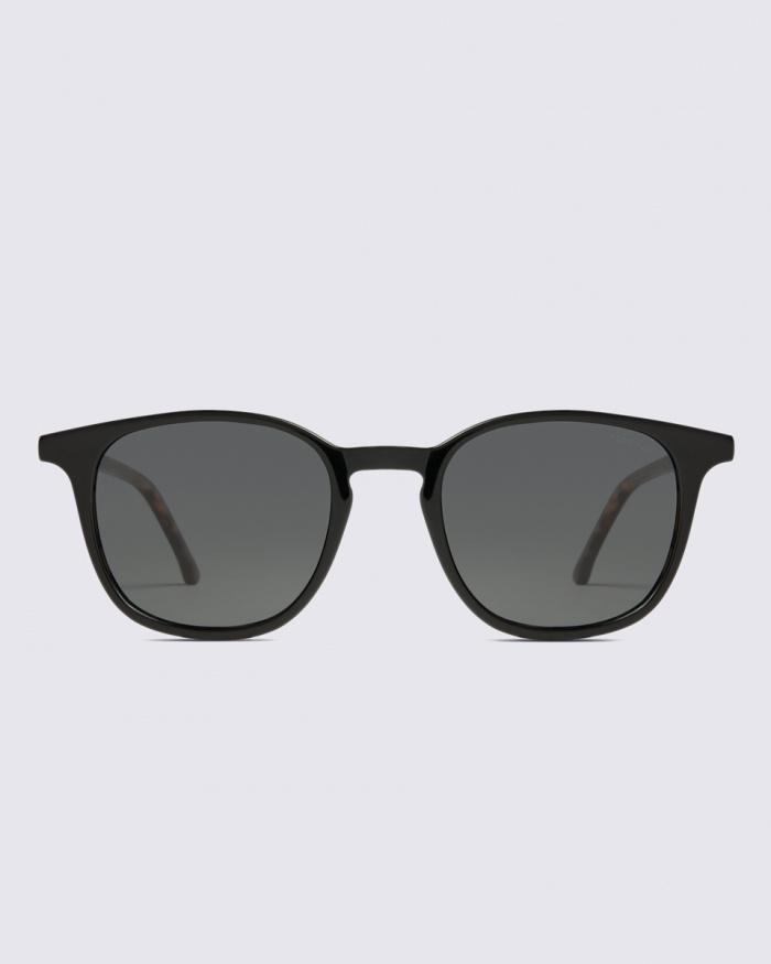 Sonnenbrille Komono Maurice