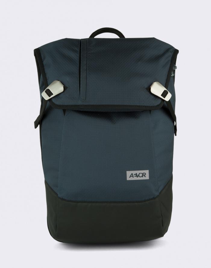 Urban Rucksack Aevor Daypack Proof