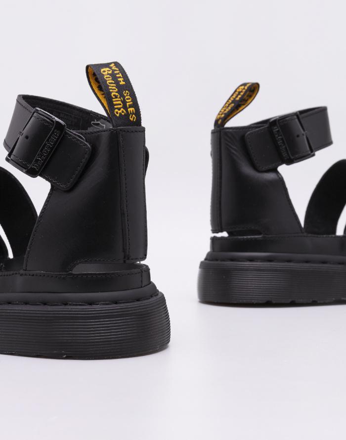 Schuhe Dr. Martens Clarissa II