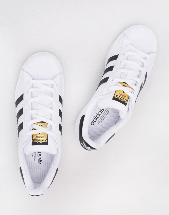 Sneaker adidas Originals Superstar
