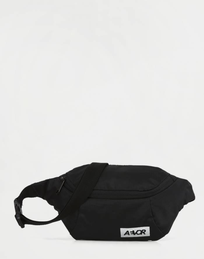 Gürteltasche Aevor Hip Bag