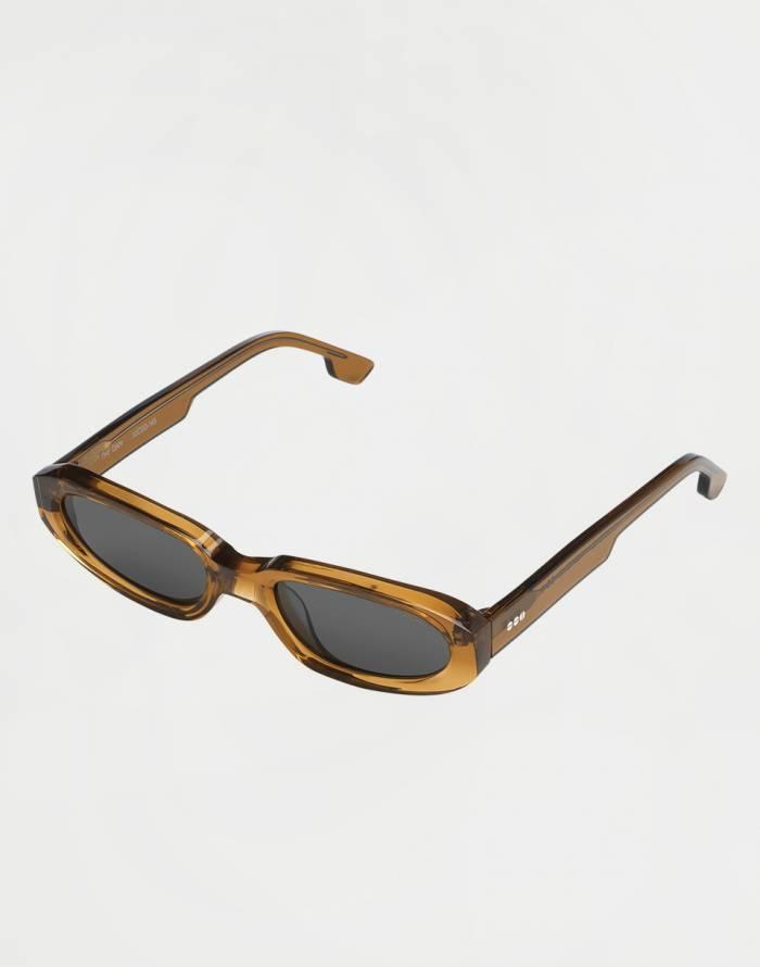 Sonnenbrille Komono DAN