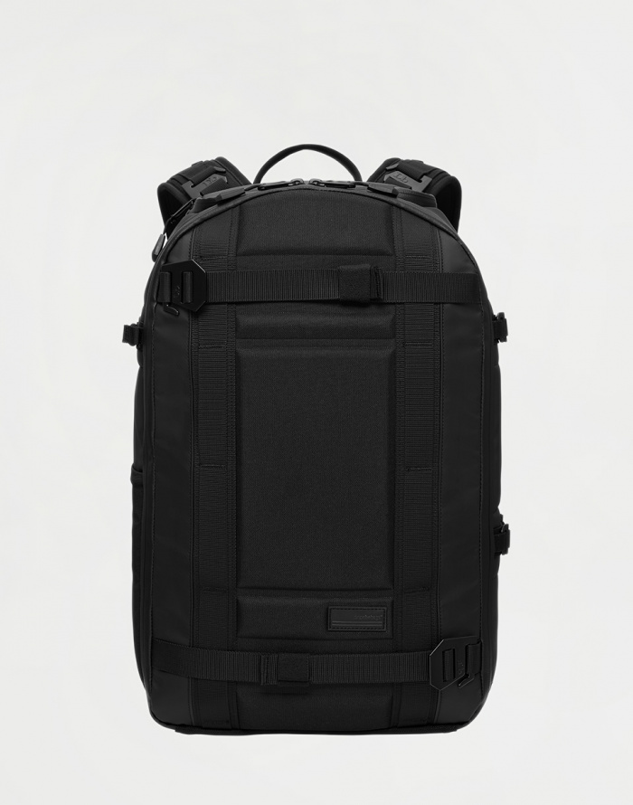 Urban Rucksack Db (Douchebags) The Backpack Pro