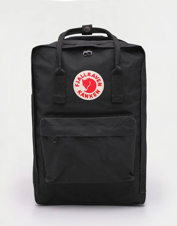 """Urban Rucksack Fjällräven Kanken Laptop 15"""""""