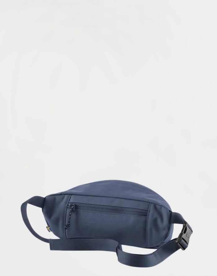 Gürteltasche Fjällräven Ulvö Hip Pack Medium