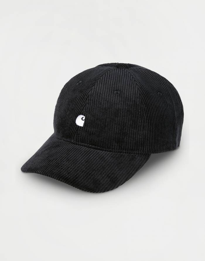 Cap Carhartt WIP Harlem Cap