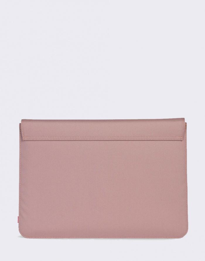 Laptophülle Herschel Supply Spokane Sleeve for 13 inch Macbook