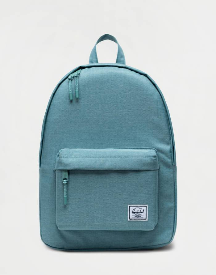 Urban Rucksack Herschel Supply Classic Mid-Volume