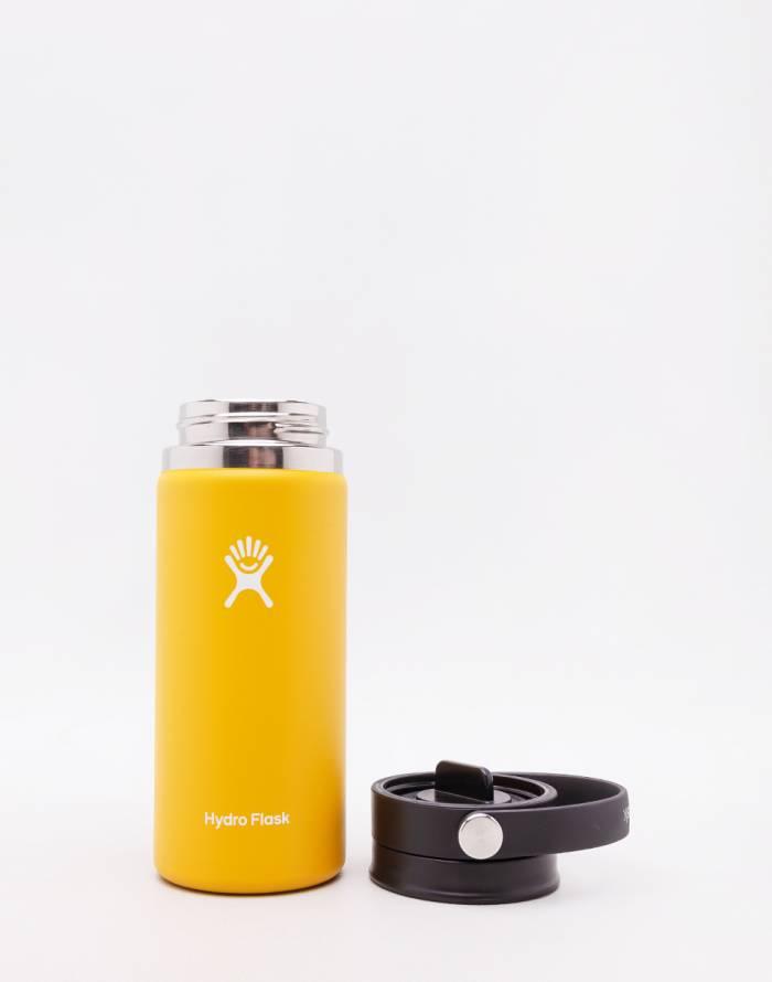 Thermoskanne Hydro Flask Coffee w/ Flex Sip™ Lid 473 ml