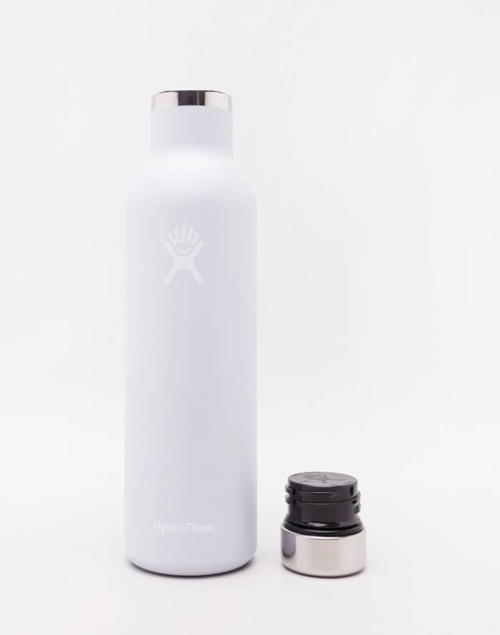 Trinkflasche Hydro Flask Wine Bottle 750 ml