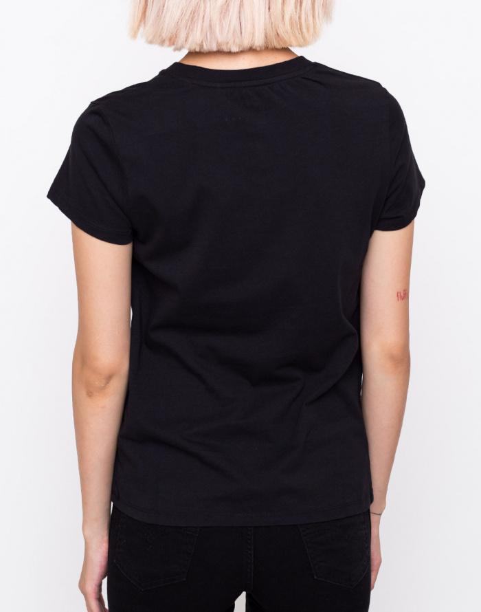 T-Shirt Levi's® Perfect