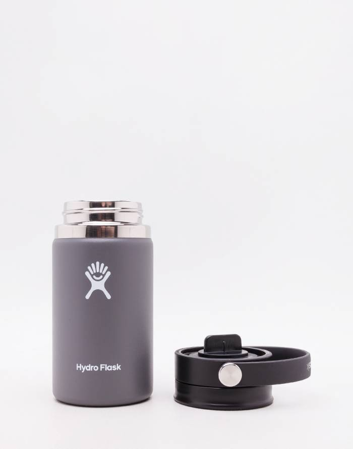 Thermoskanne Hydro Flask Coffee w/ Flex Sip™ Lid 354 ml