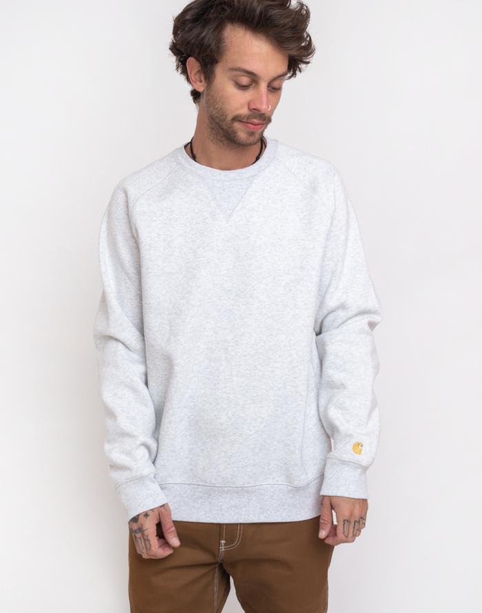 Sweatshirt Carhartt WIP Chase Sweat
