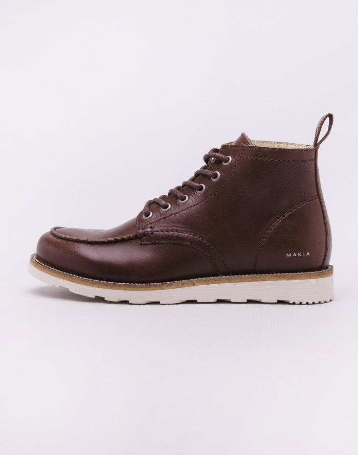 Boots Makia Yard Boot