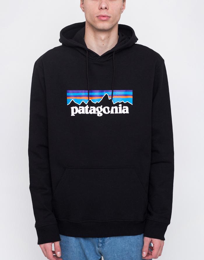 Sweatshirt Patagonia P-6 Logo Uprisal
