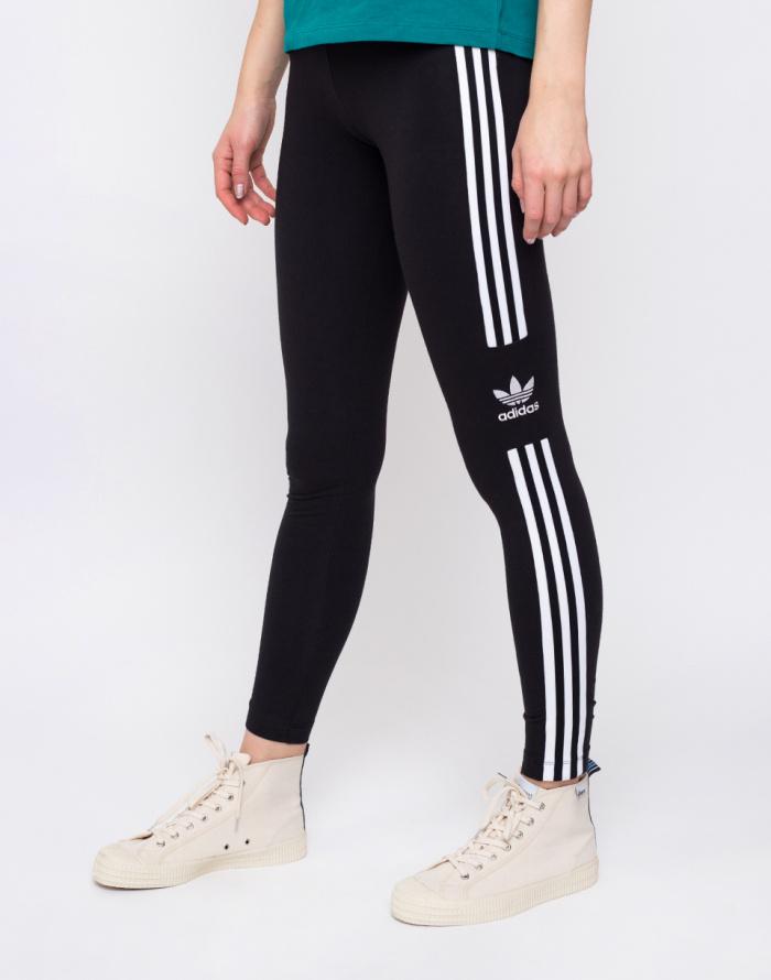 Jogginghosen adidas Originals Trefoil Tight