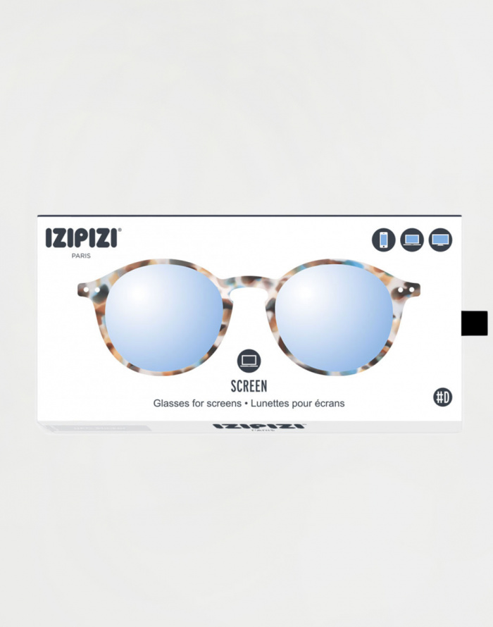 Sonnenbrille Izipizi Screen #D