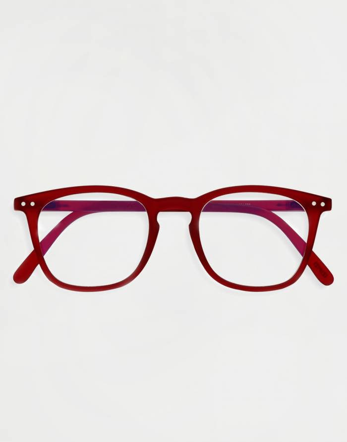 Computerbrille Izipizi Screen #E