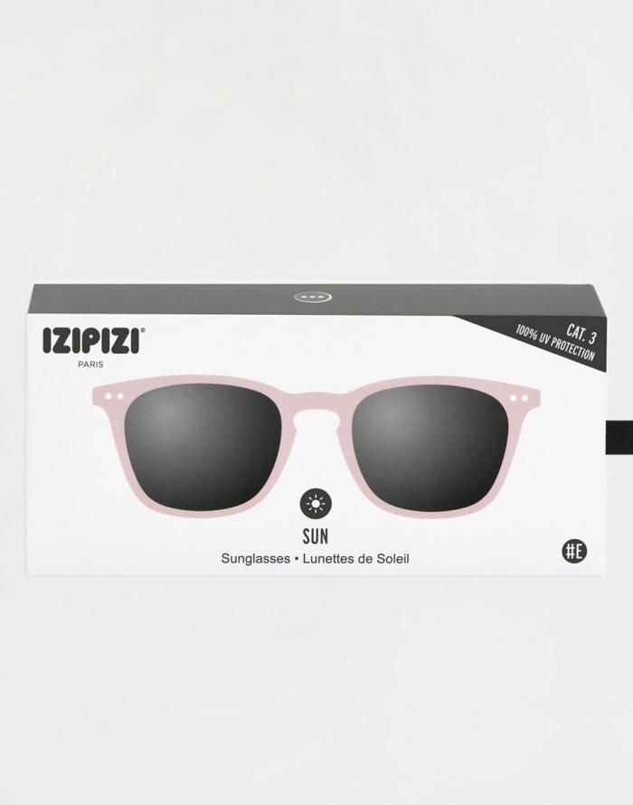 Sonnenbrille Izipizi Sun #E
