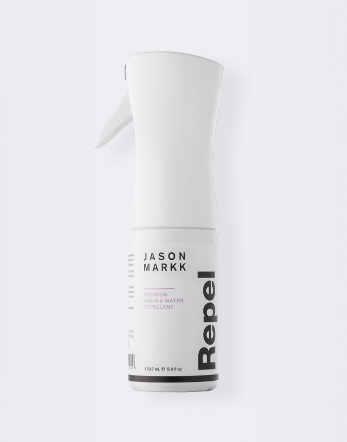 Schuhpflege Jason Markk Repel Spray