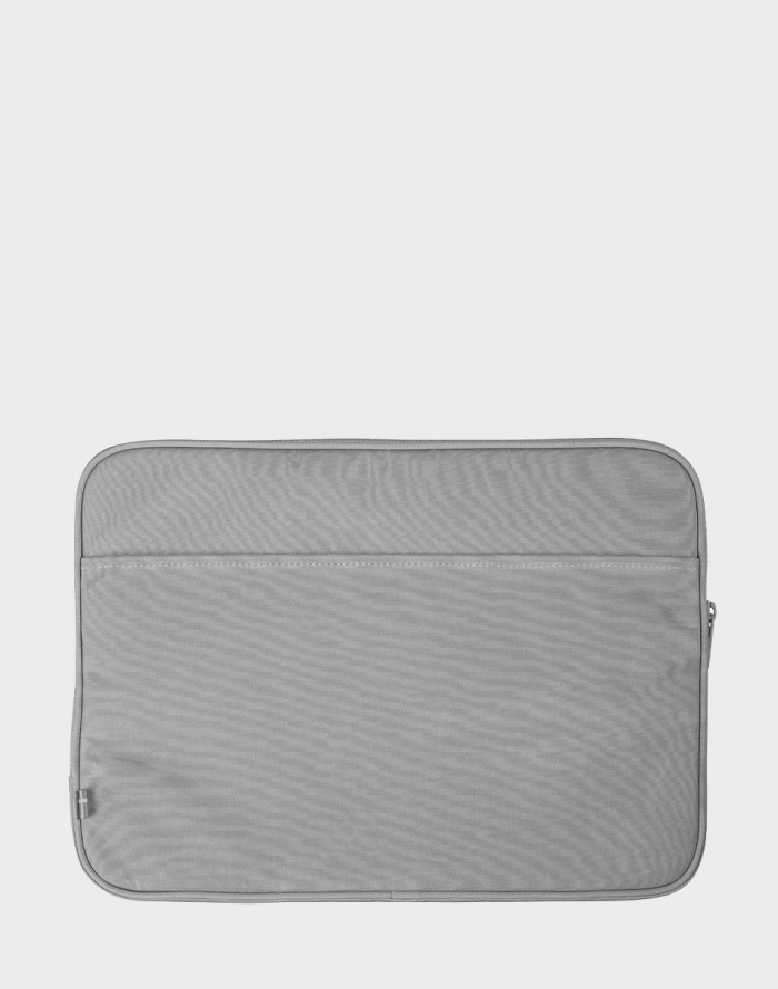 "Laptophülle Fjällräven Kanken Laptop Case 13"""