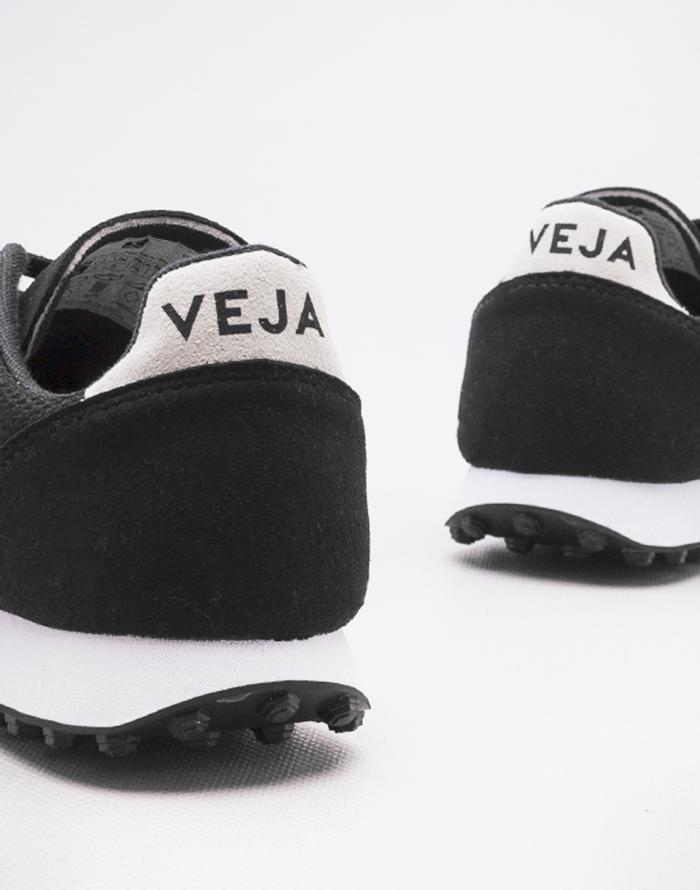 Sneaker Veja SDU RT B-Mesh