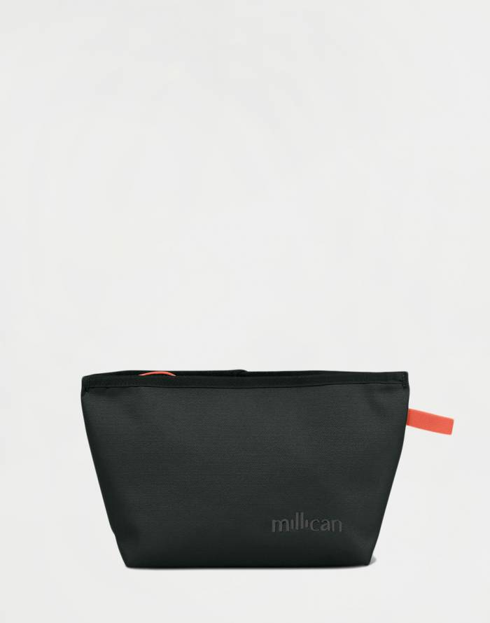 Hülle Millican Core Wash Bag