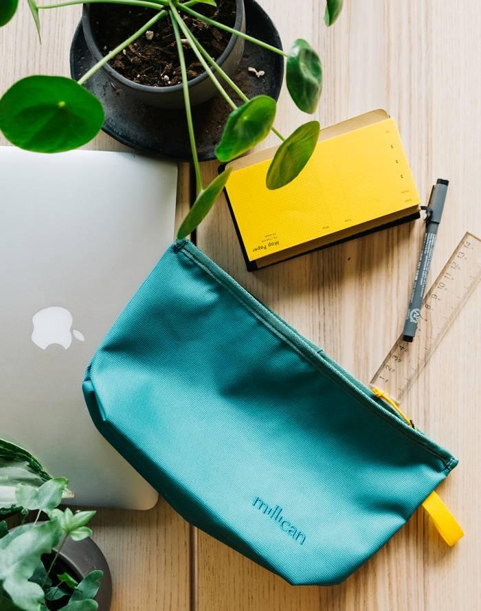 Hülle Millican Core Wash Bag