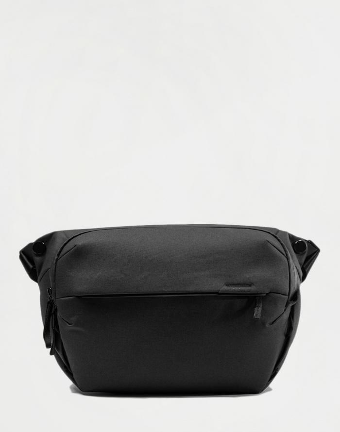 Messenger Bag Peak Design Everyday Sling 10L v2