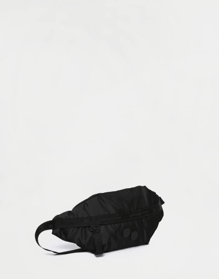 Gürteltasche pinqponq Changeant Brik