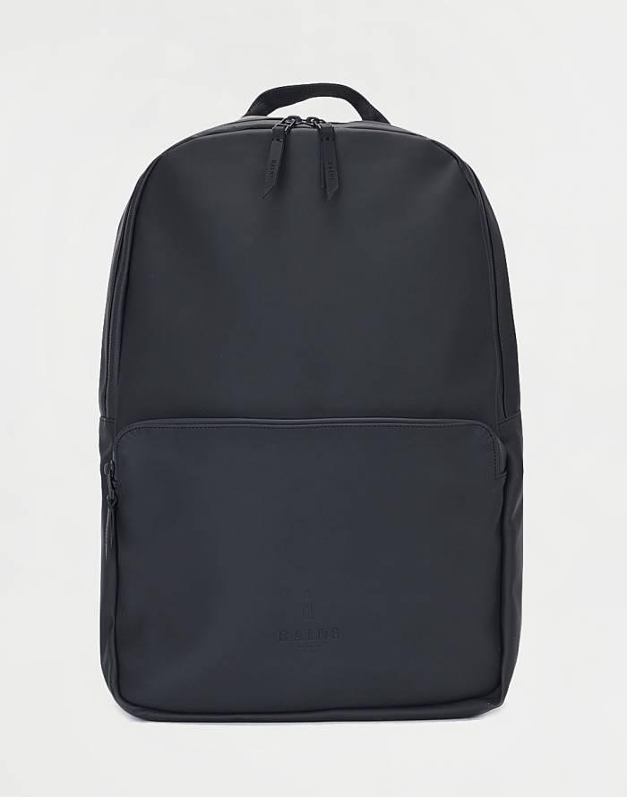 Urban Rucksack Rains Field Bag