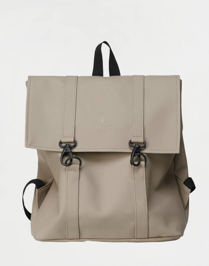 Urban Rucksack Rains Msn Bag Mini