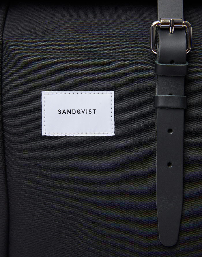 Urban Rucksack Sandqvist Dante